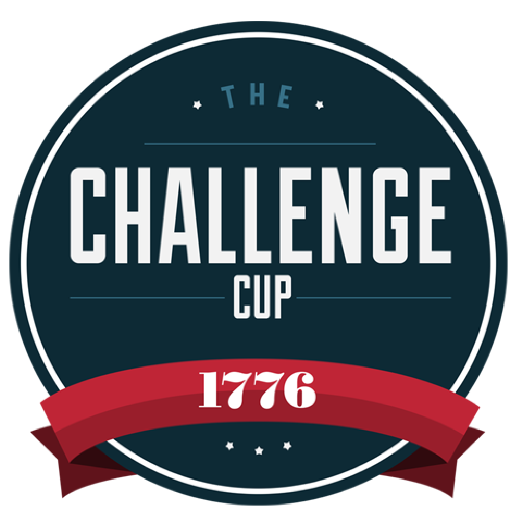 ChallengeCup.bce9cb0.png