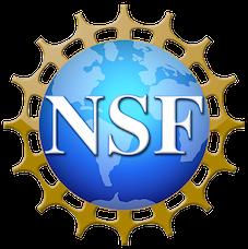 nsf.96819e2.png