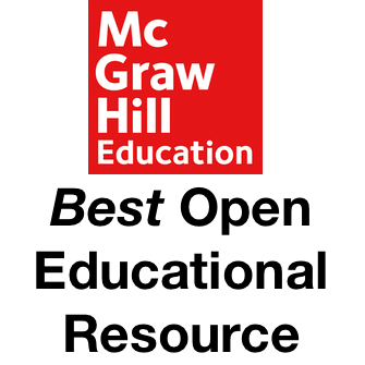mcgrawhill.e2aa4d0.png