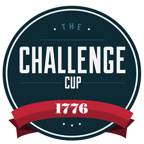 ChallengeCup.bce9cb0-01.png