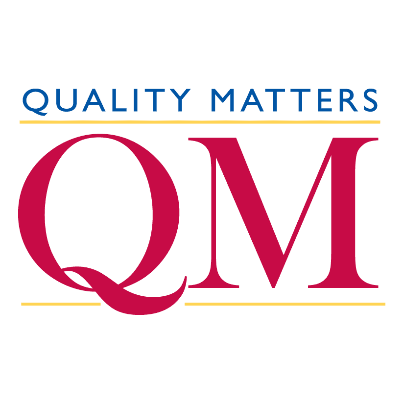 qualitymatters.png