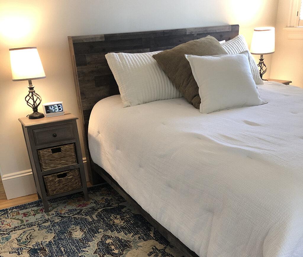 HH_Bedroom.jpg