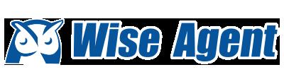 Sponsor - Wise Agent Logo.png