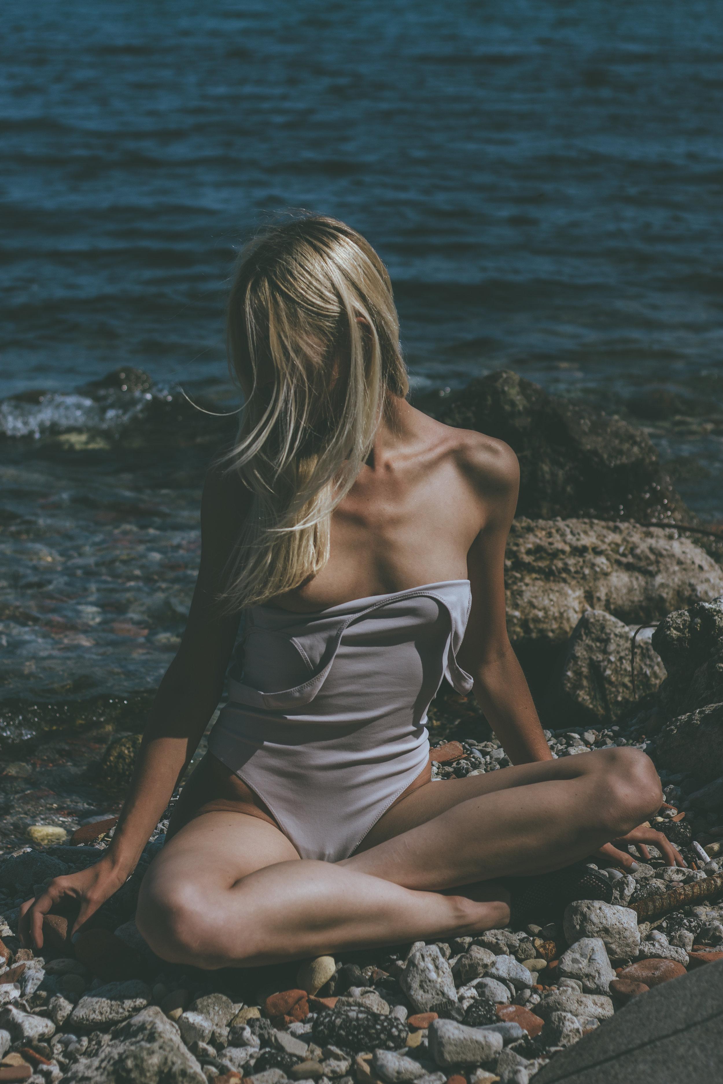 Alice-Nora_1897-Edit.jpg