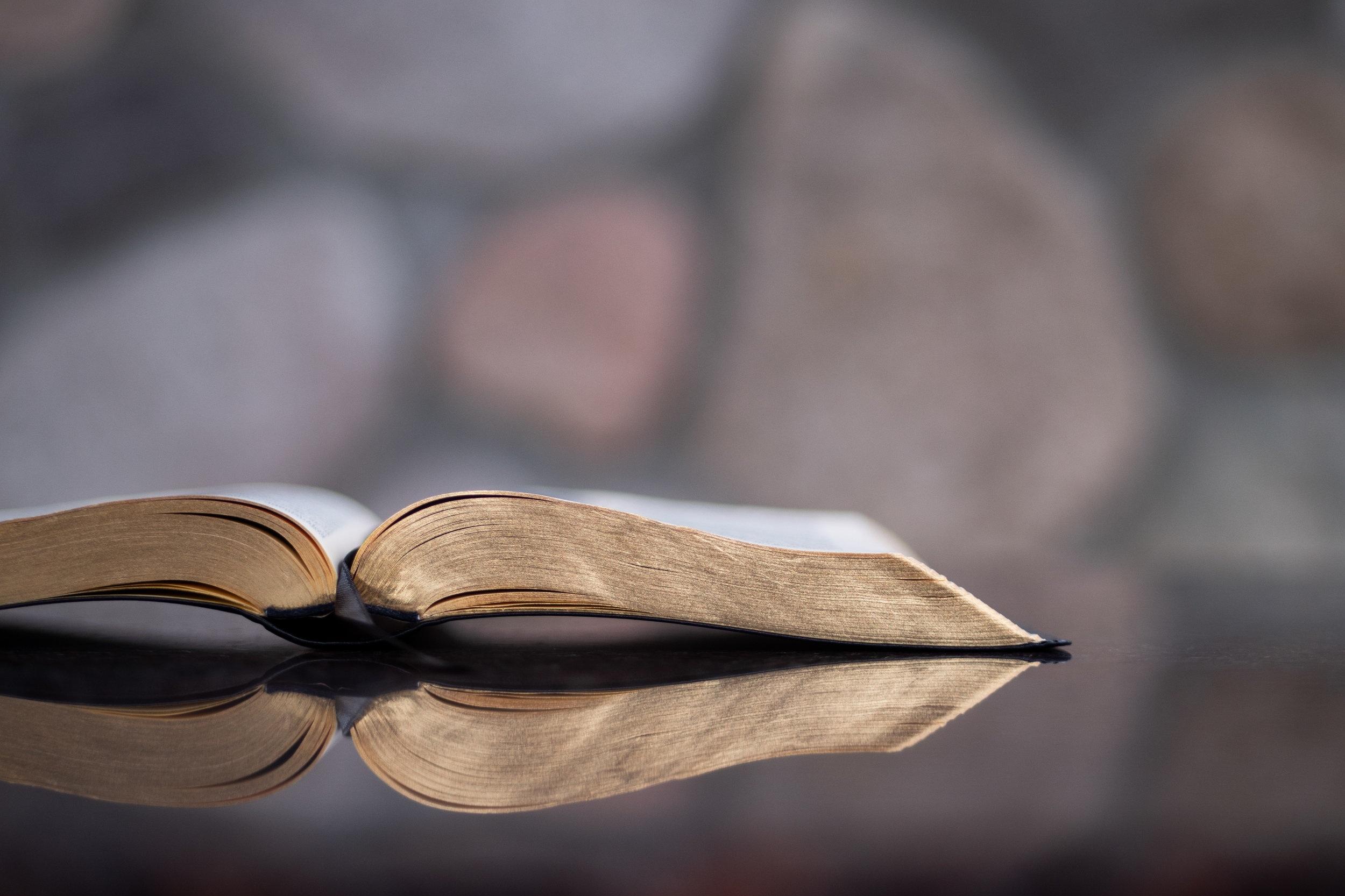 Faith Baptist Church - Learn More >