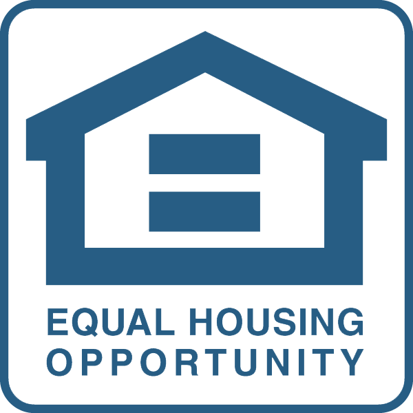 equal-housing-opportunity-logo-fair-housing-and-equal-opportunity-boulder-housing-partners-free.png