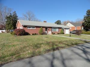 1221 Grace Ave    Clifton Forge, VA 24422