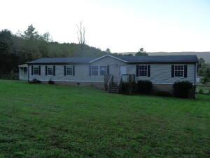 91 Homestead Rd    New Castle, VA 24127