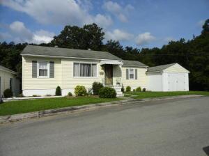 825 Girard Ave    Clifton Forge, VA 24422