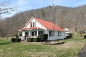 7600 Johnson Creek Rd    Covington, Va 24426    (selling agent)