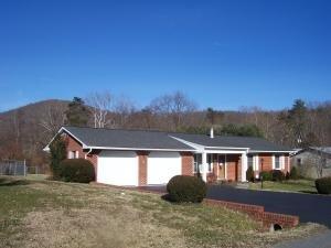 420 Winding Way    Covington, VA 24426