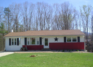 717 Ingalls St    Clifton Forge, VA 24422    (selling agent)