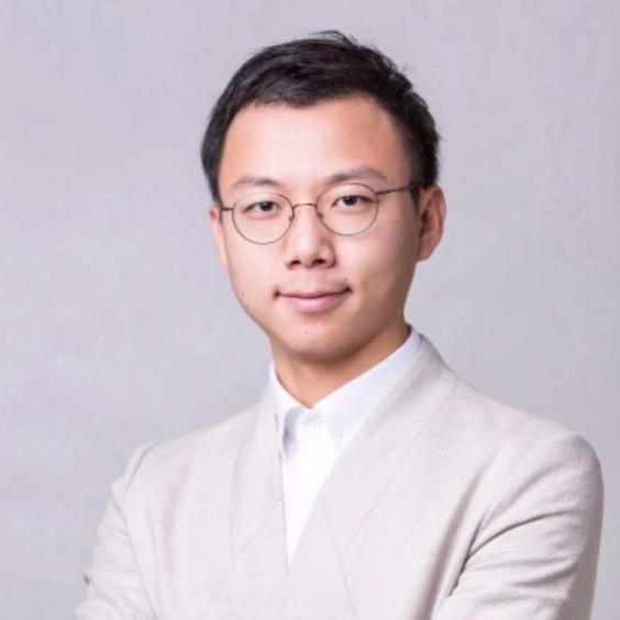 谢杰男 - Gary Xie, FlyHigh Group, Inc 创始人兼 CEO,美国富兰克林教育基金会董事,香港金诺投资公司合伙人