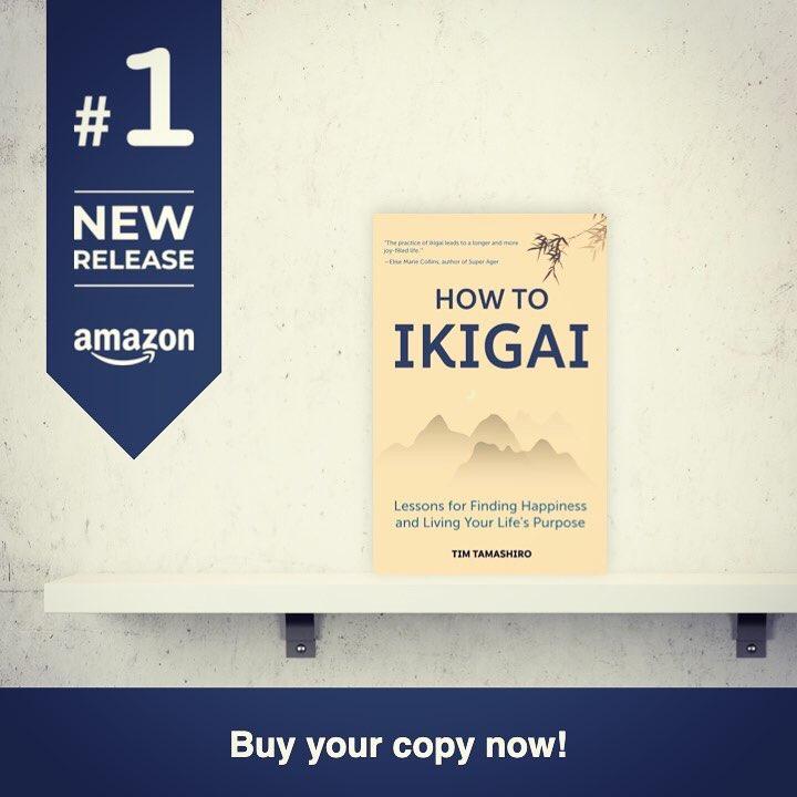 #1 Bestseller.jpg