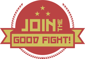 join-the-fight-cta.png