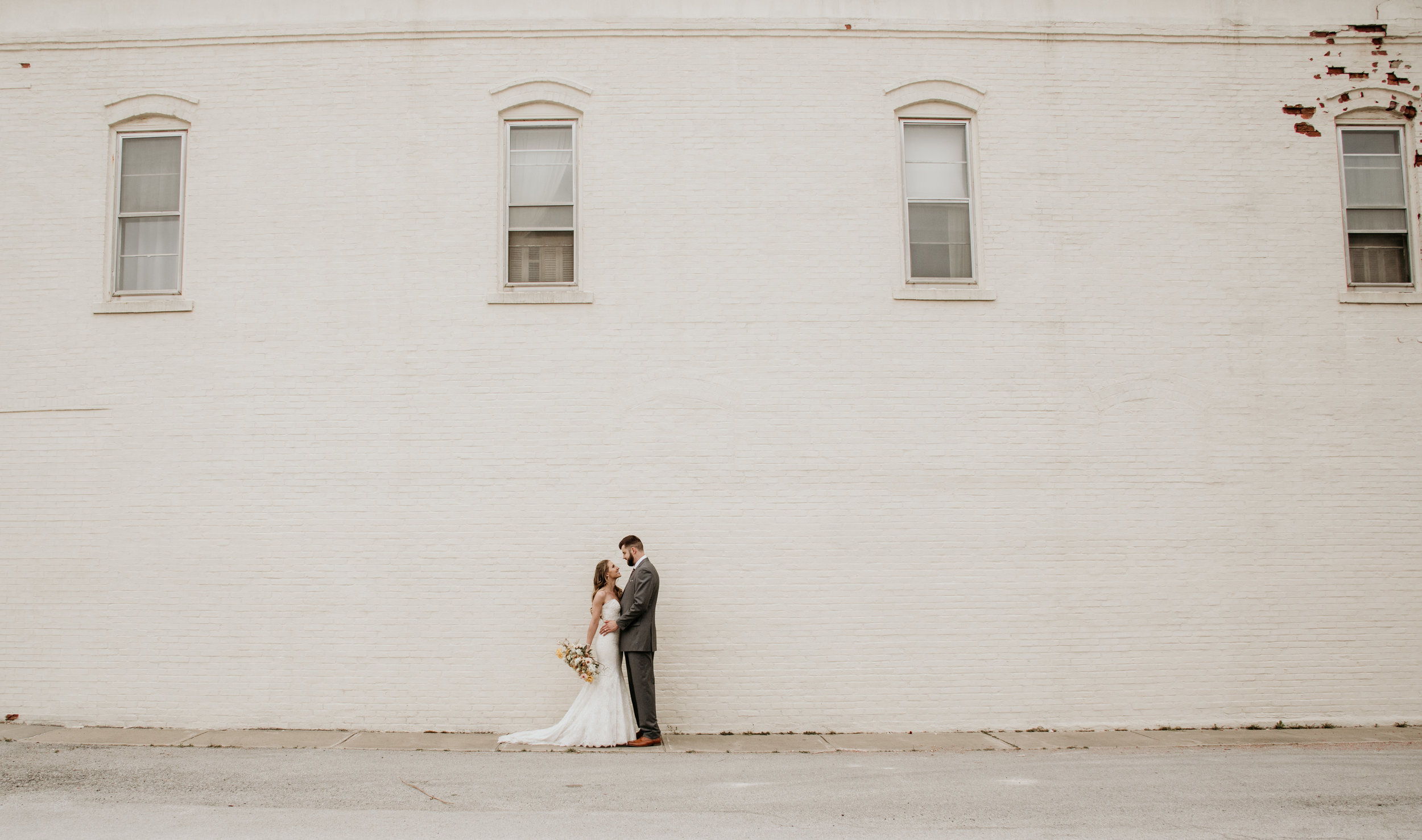 Kansas City Wedding Photographer | Colorado Elopement | Seattle Wedding | San Diego Wedding Photography