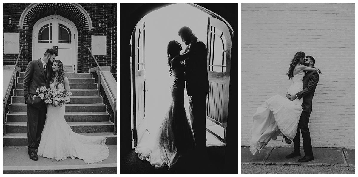 Kansas City Wedding Photographer   Colorado Elopement   Seattle Wedding   San Diego Wedding Photography