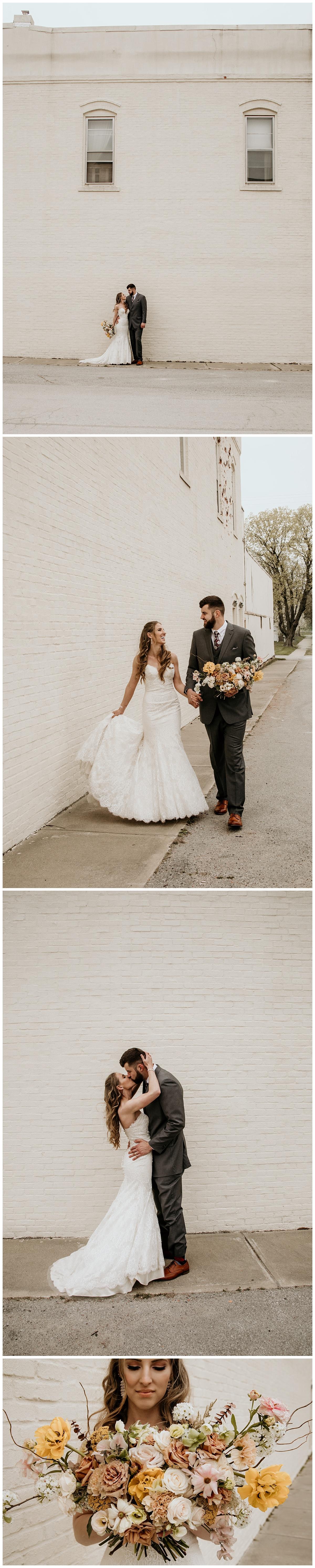 Kansas City Wedding Photography Colorado Elopement Photography