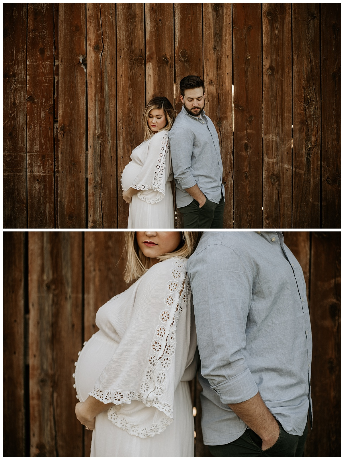 Kansas City Maternity Photography Kansas City Family Photography