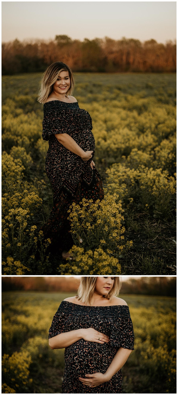 Kansas City Maternity Photography Kansas City Family Photography