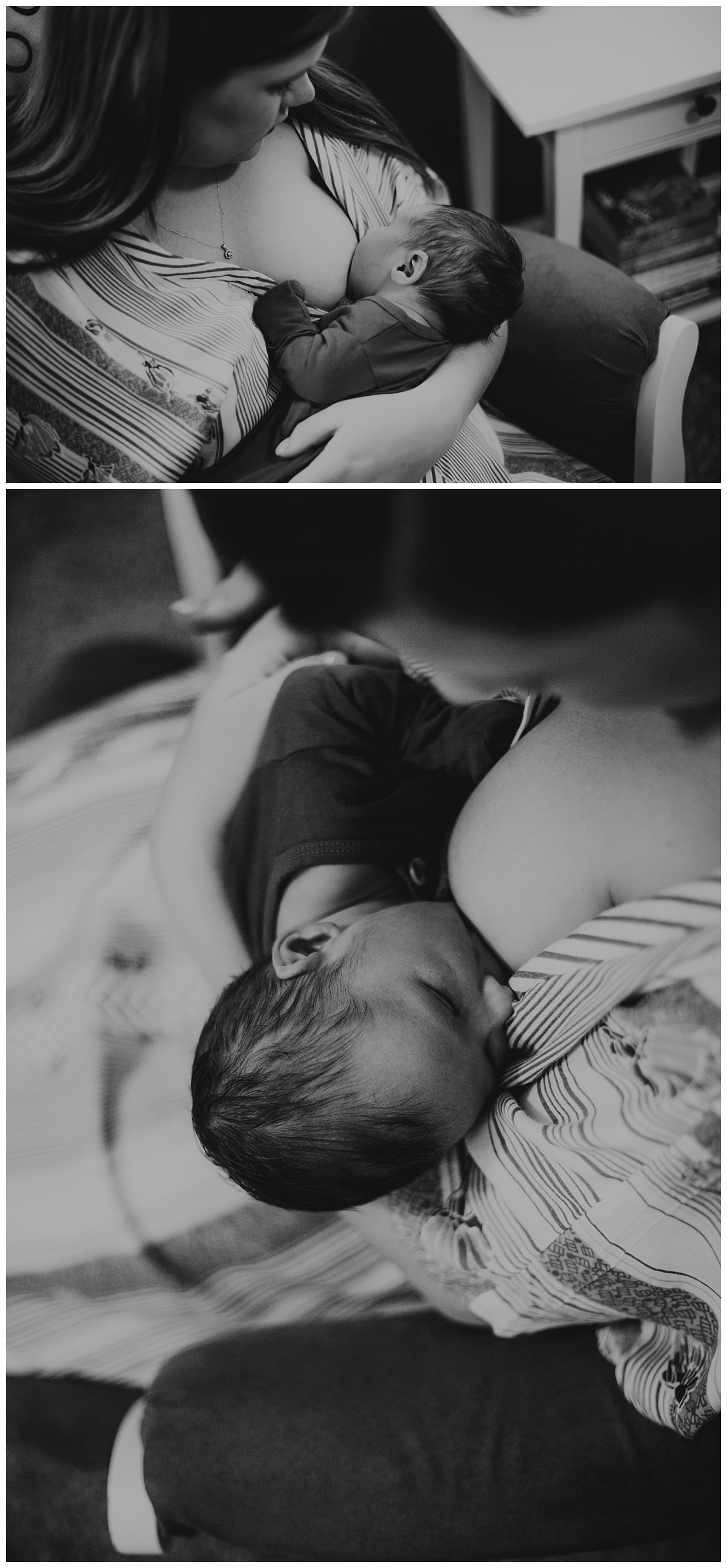 Kansas City Newborn Photography Kansas City Family Photography
