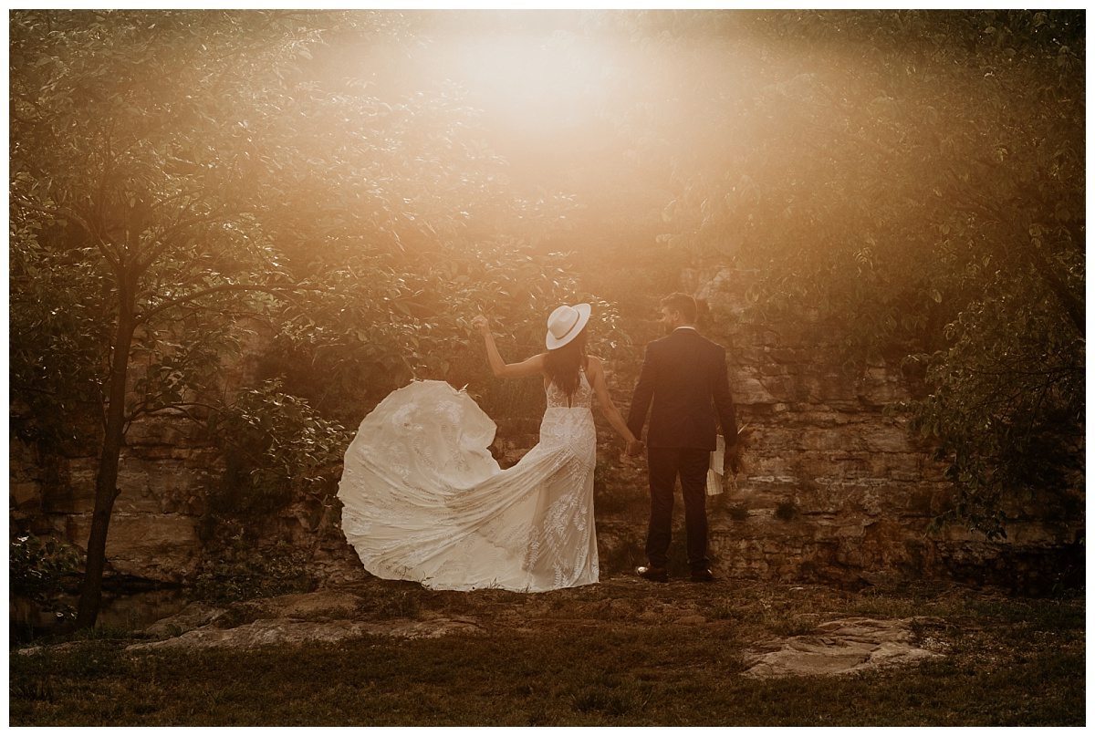 2019-06-21_0024.jpgBoho Elopement | Kansas City Wedding Photography | Colorado Elopement | Outdoor Wedding | Outdoor Elopement Photos | Lake Wedding