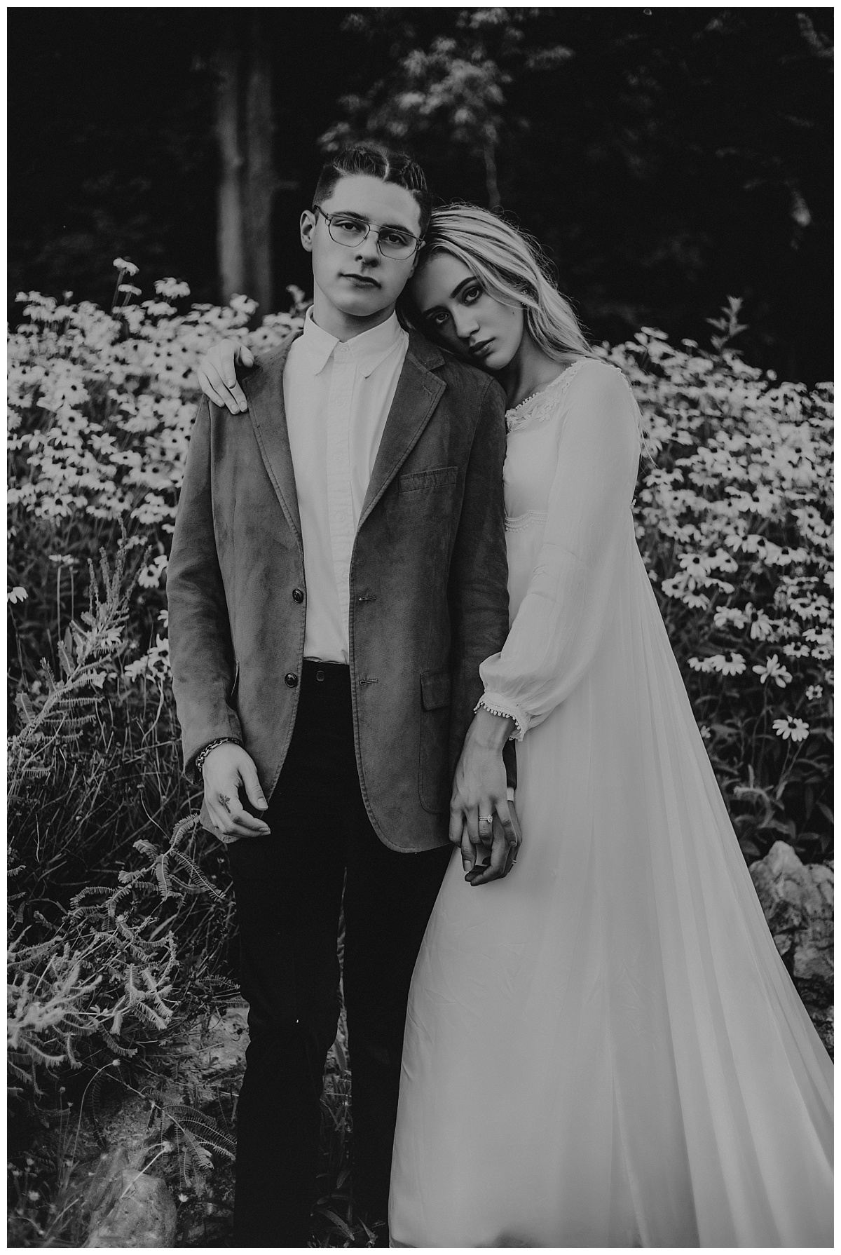 2019-07-08_0012.jpgKansas City Elopement | Vintage Wedding | Moody Wedding | Colorado Elopement | Kansas City Wedding
