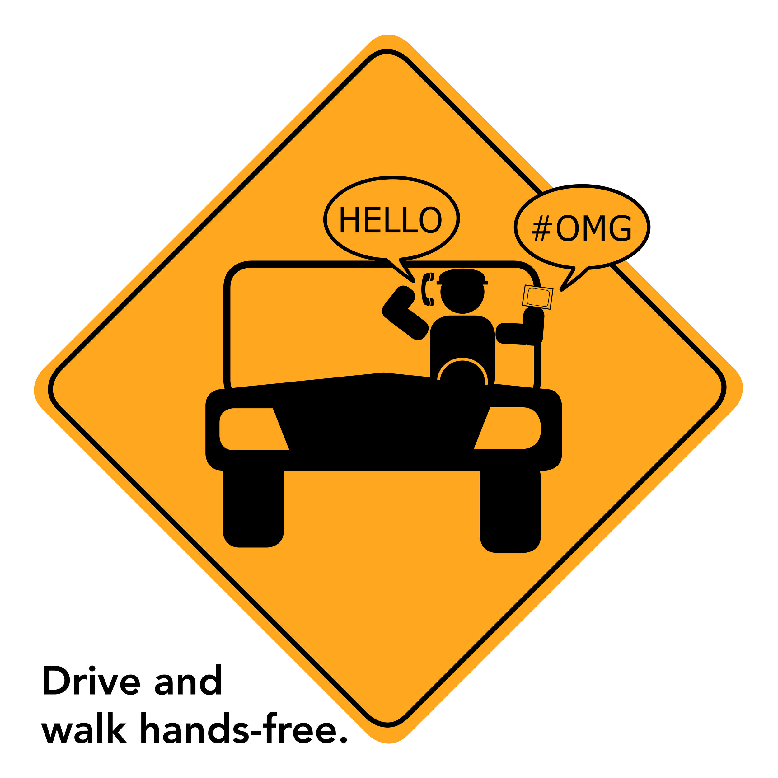 Drive and Walk Hands-Free.jpg