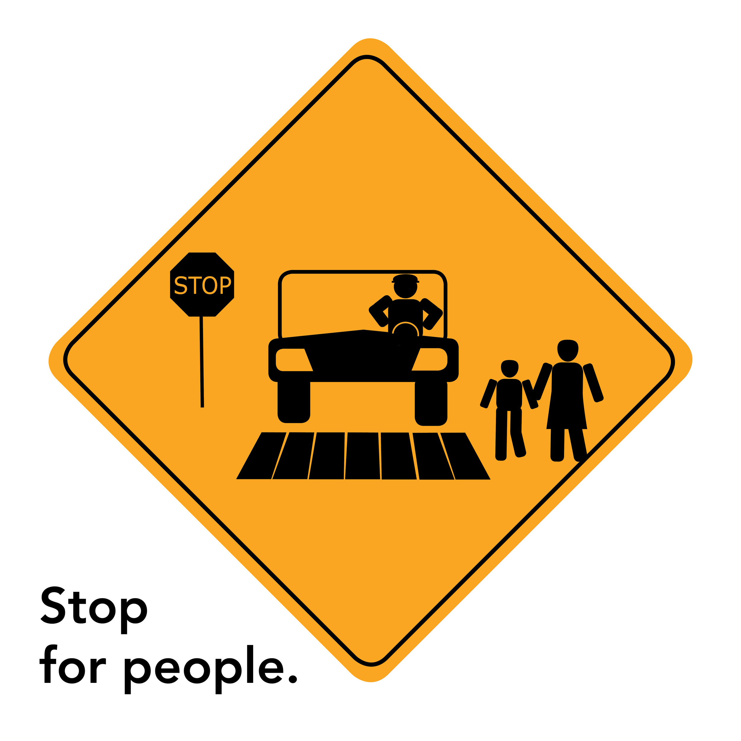 Stop for People.jpg