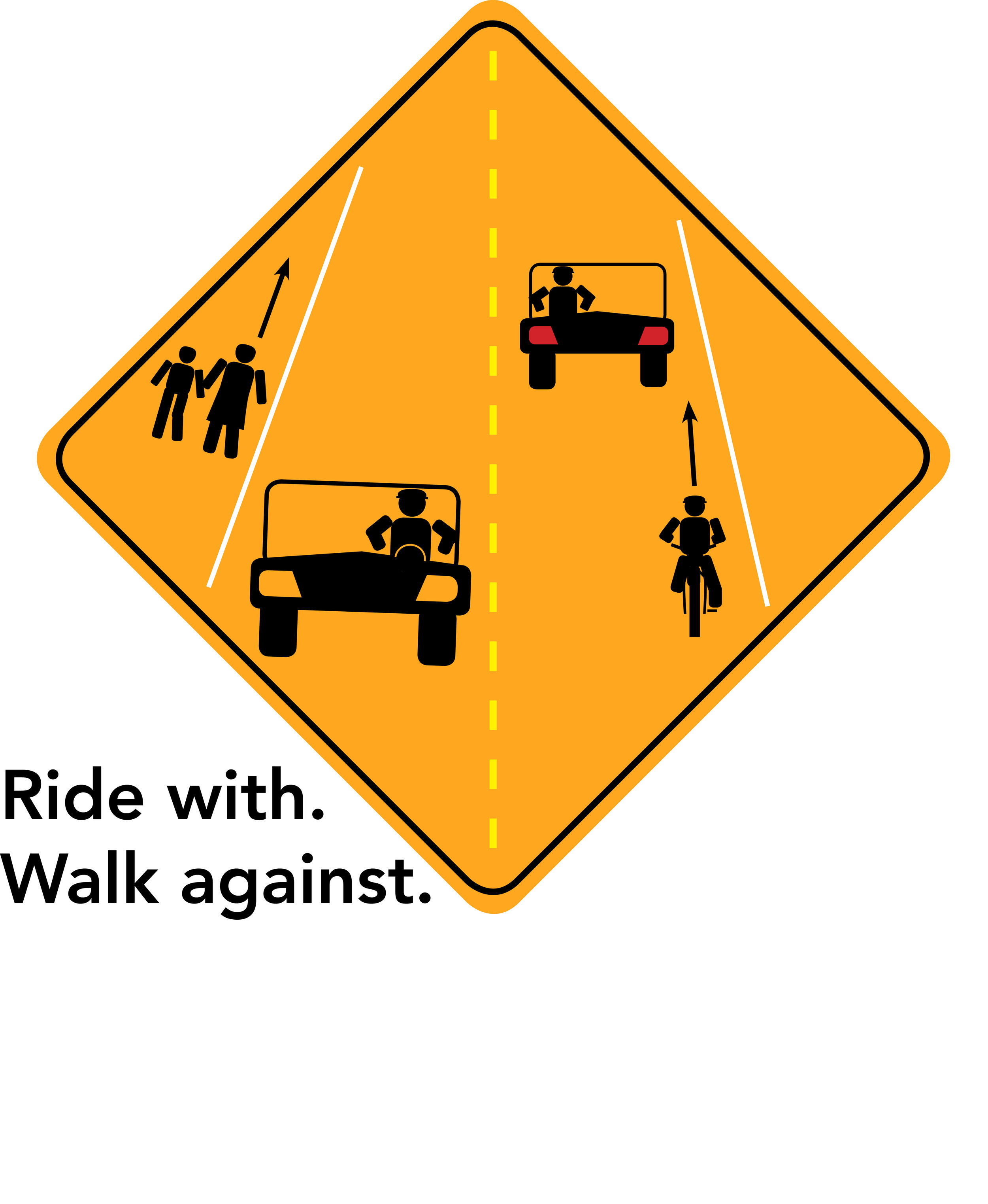 Ride With. Walk Against..jpg