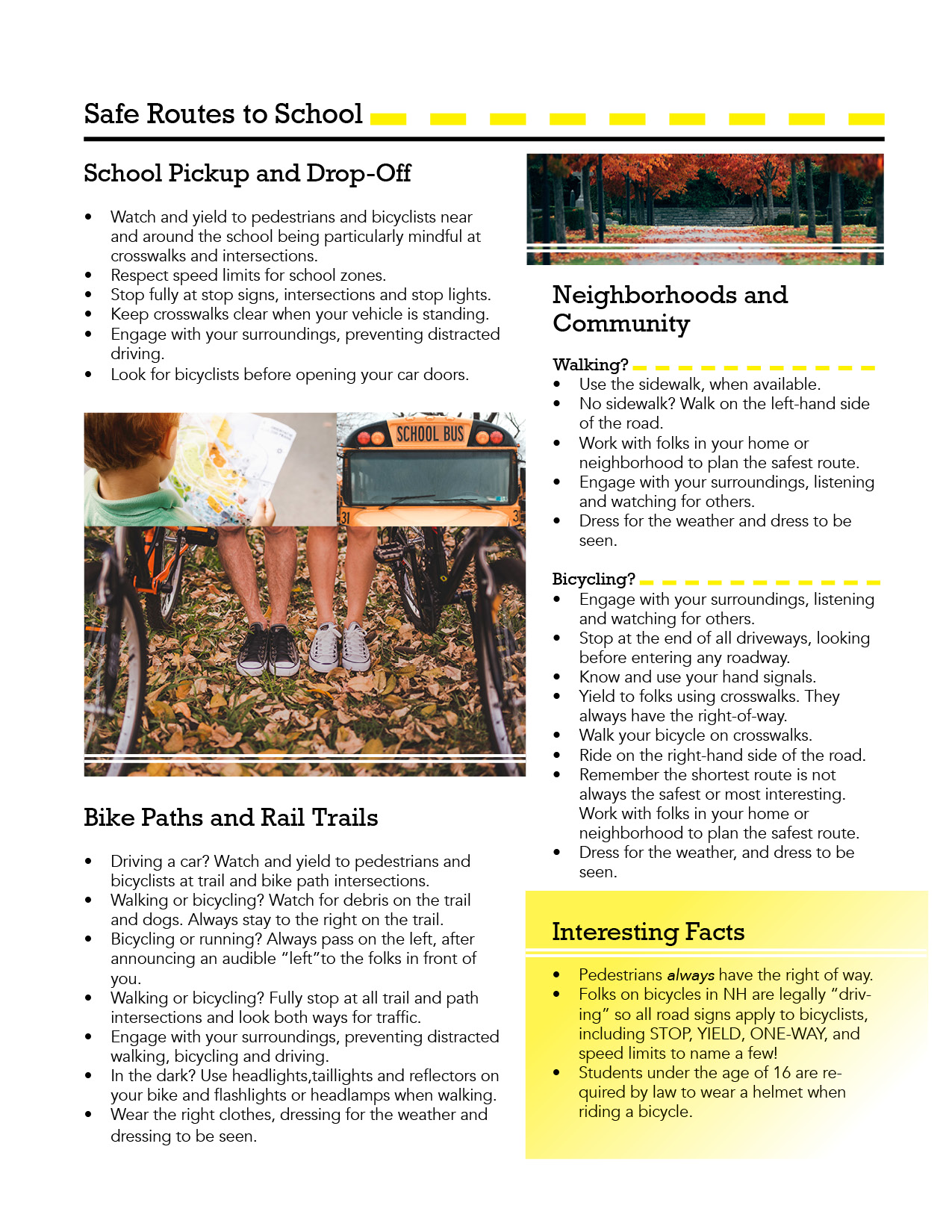 Safe Routes to School Student Handout15.jpg