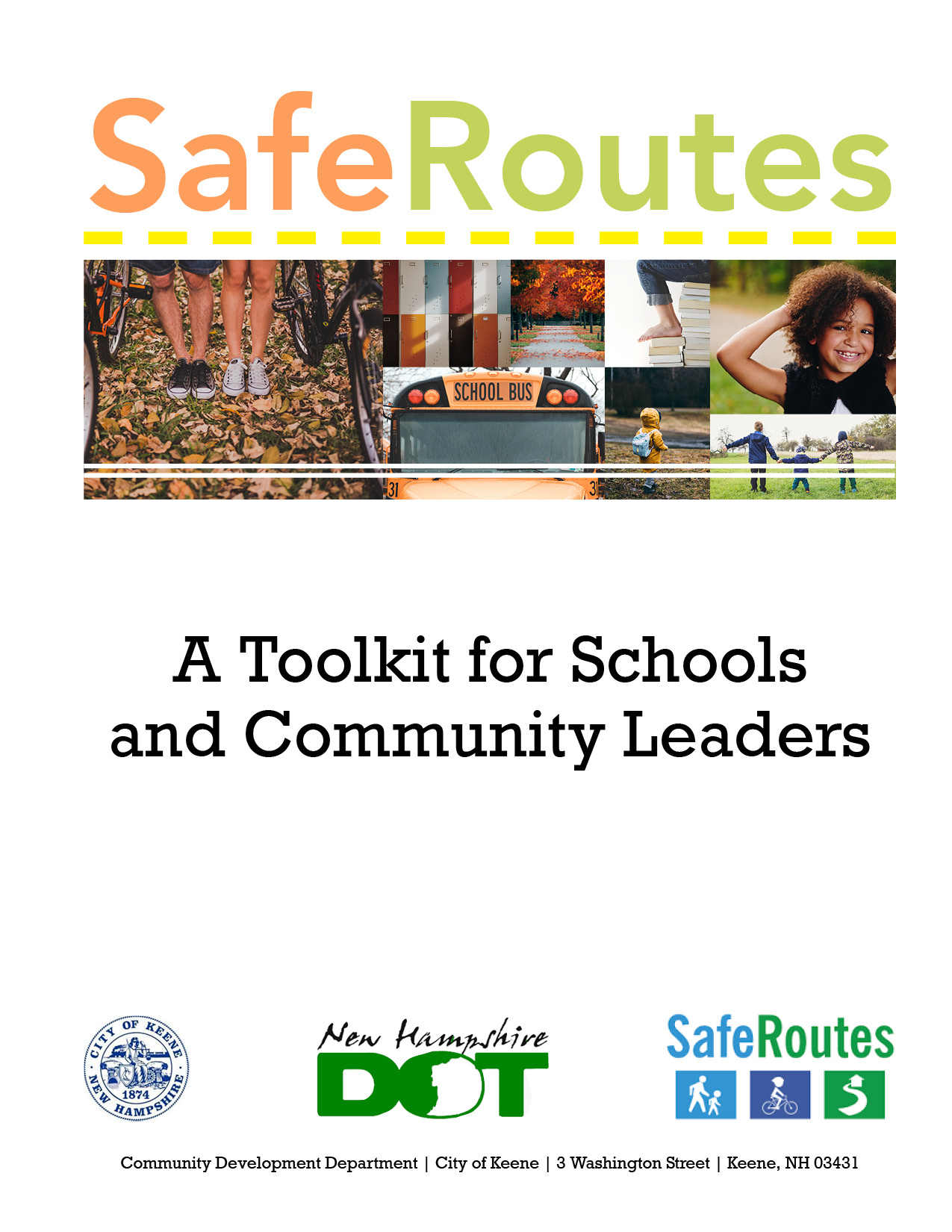 Safe Routes to School Student Handout.jpg