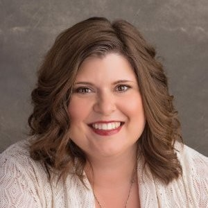 Sara Reed, Affiliate Consultant, Greater Milwaukee, WI Area