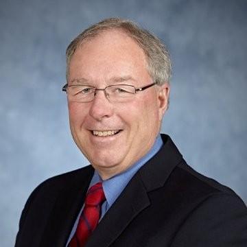 Jon Krueger, Affiliate Partner, Central Wisconsin