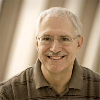 Tom Bodin, Affiliate Consultant, Greater Minneapolis, MN Area