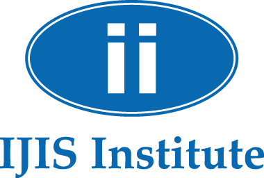 IJIS-Institute-Logo.png
