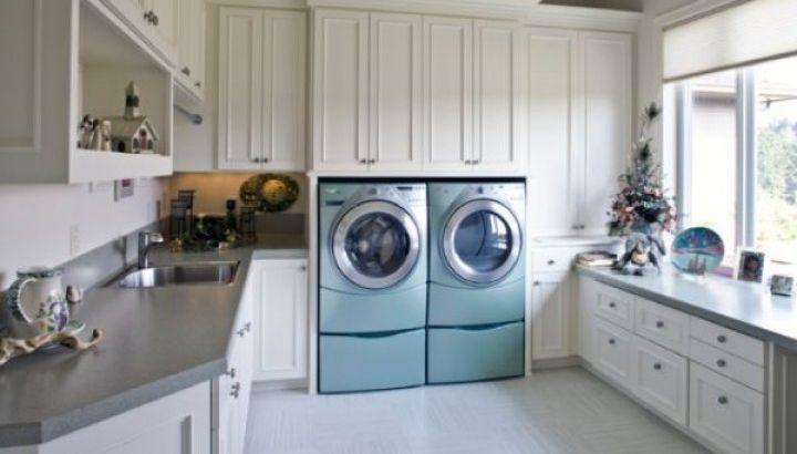 Asheville_laundry_rooms.jpg
