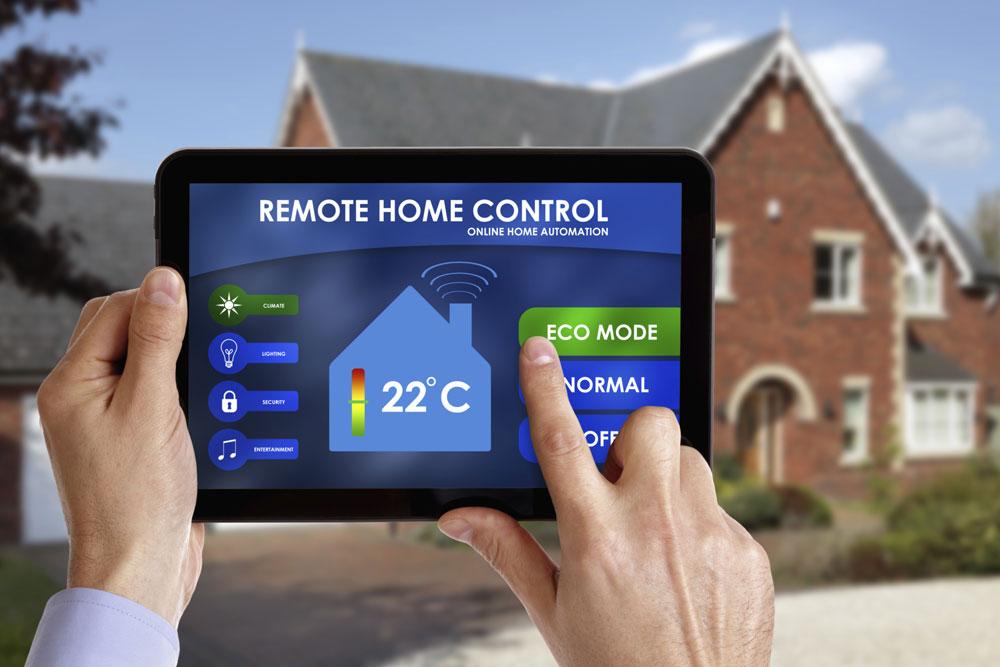 Asheville_smart_homes.jpg