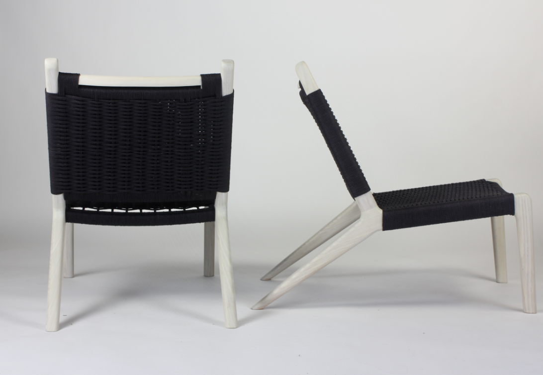 zelo_wood_designs_chair.png