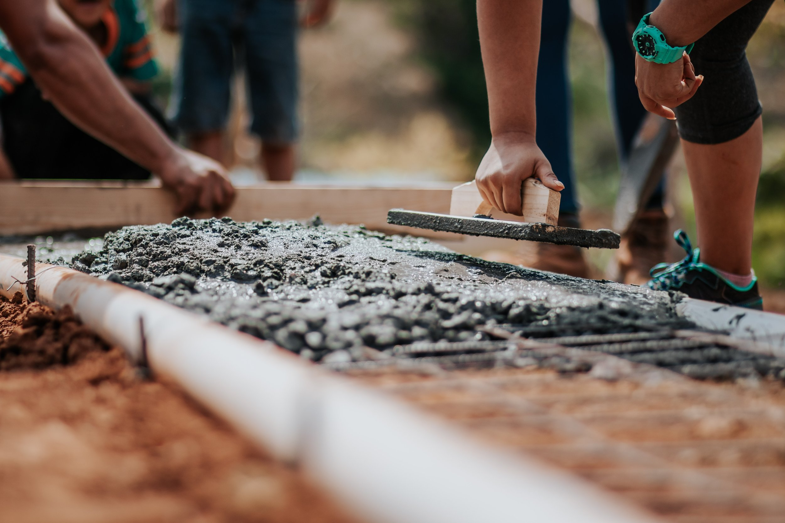 action-cement-construction-2219024.jpg