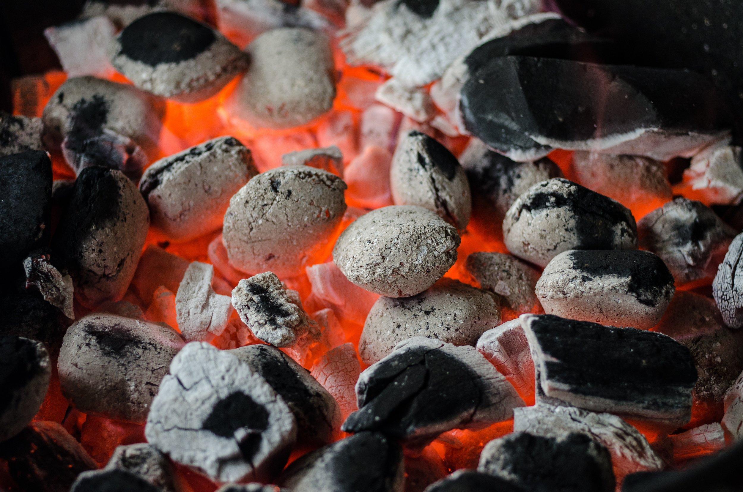 barbecue-bbq-briquettes-9263.jpg