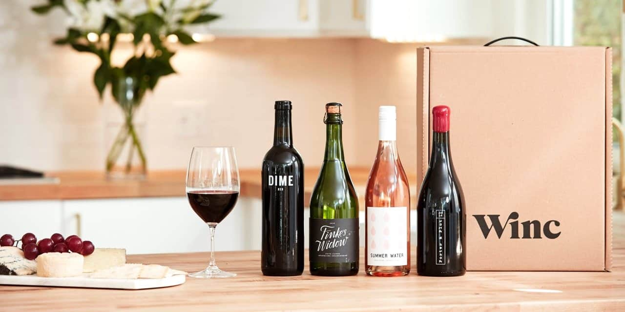 subscription-wine-best.jpg