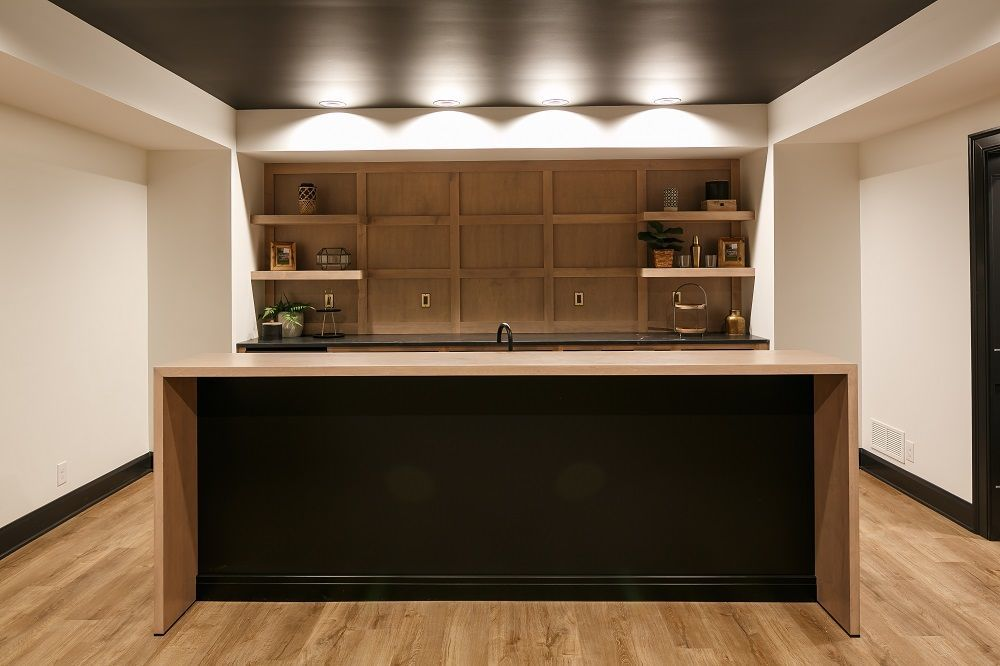 finished-basement-tray-ceiling.jpg