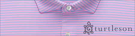 turtleson-450x120 golf shirt.jpg