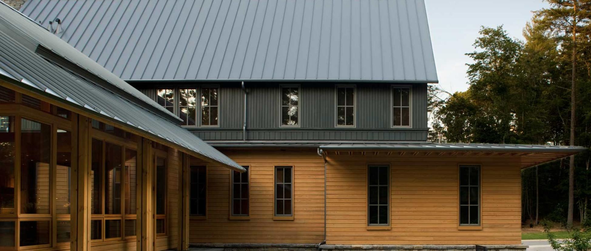 Architect:  Carlton Edwards