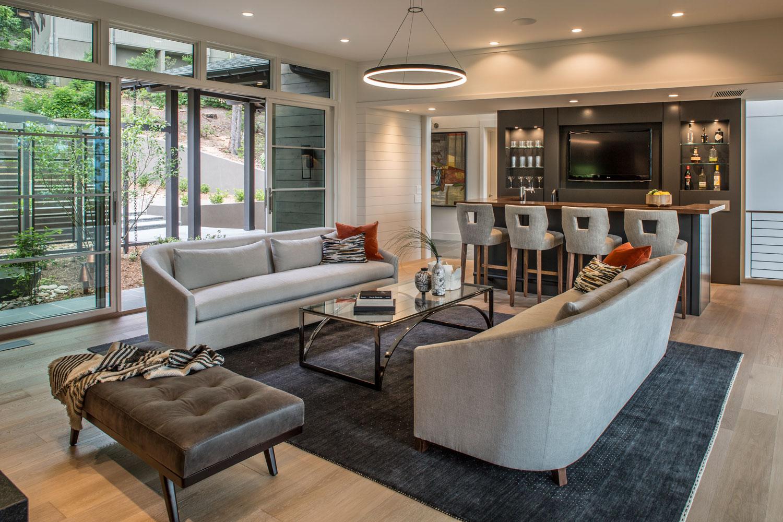 allard_roberts_livingroom.jpg