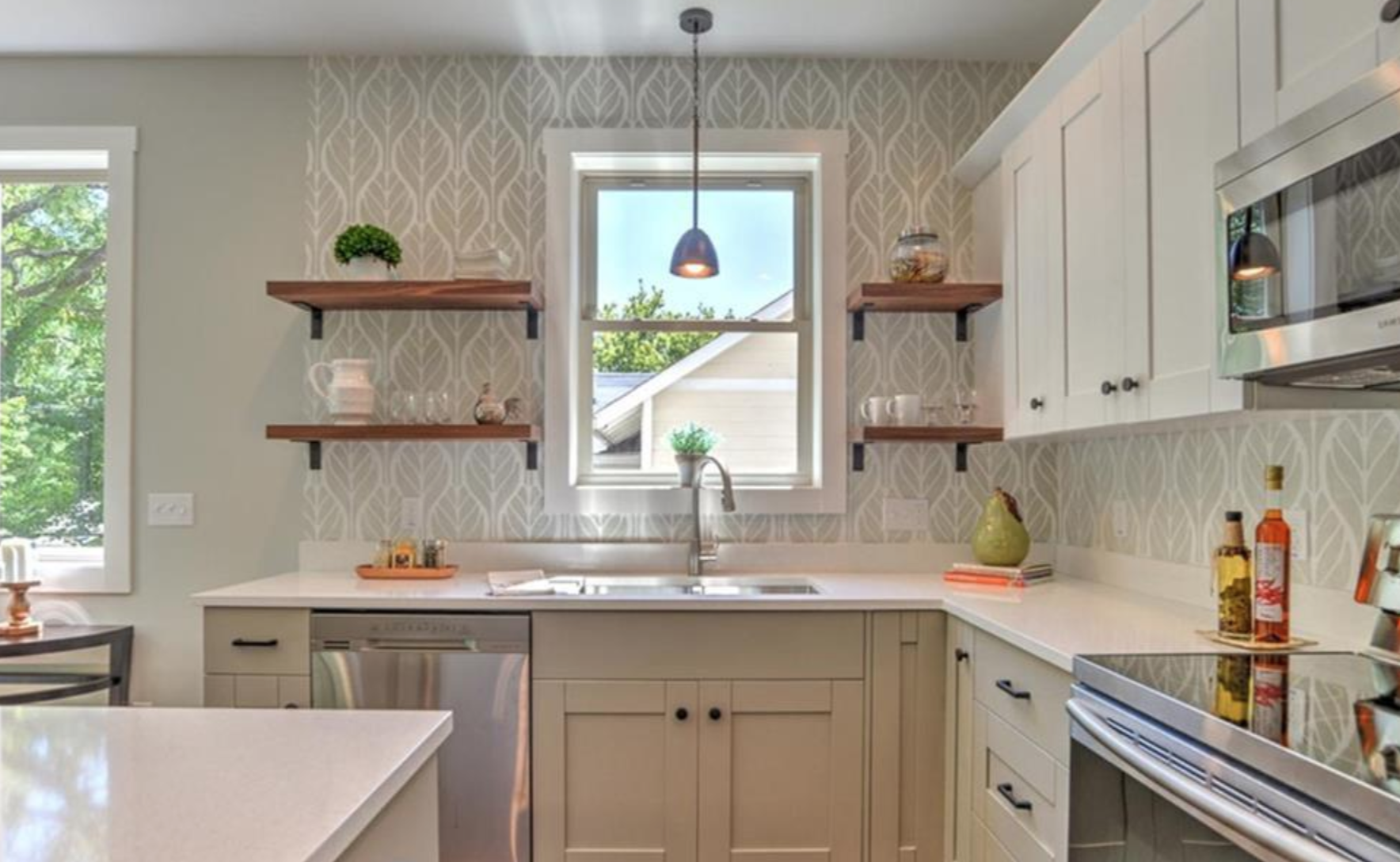 Asheville_home_kitchen.png