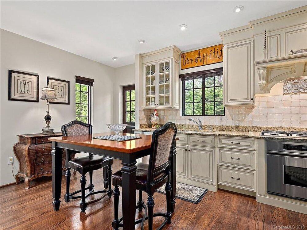 kitchen_asheville.jpg