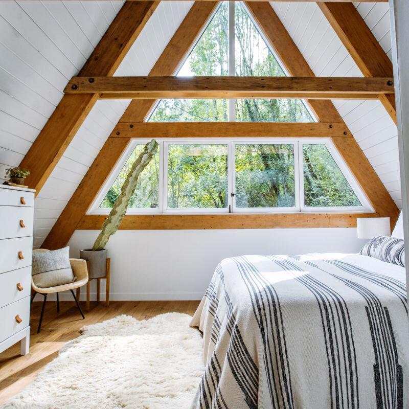 1-bedroom-a-frame-cabin-61328-0719.jpg