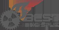 best-bike-split-vector-logo.png